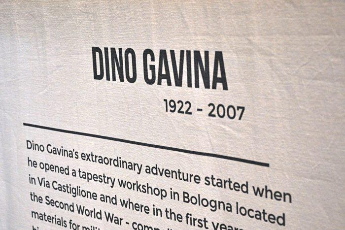Dino Gavina