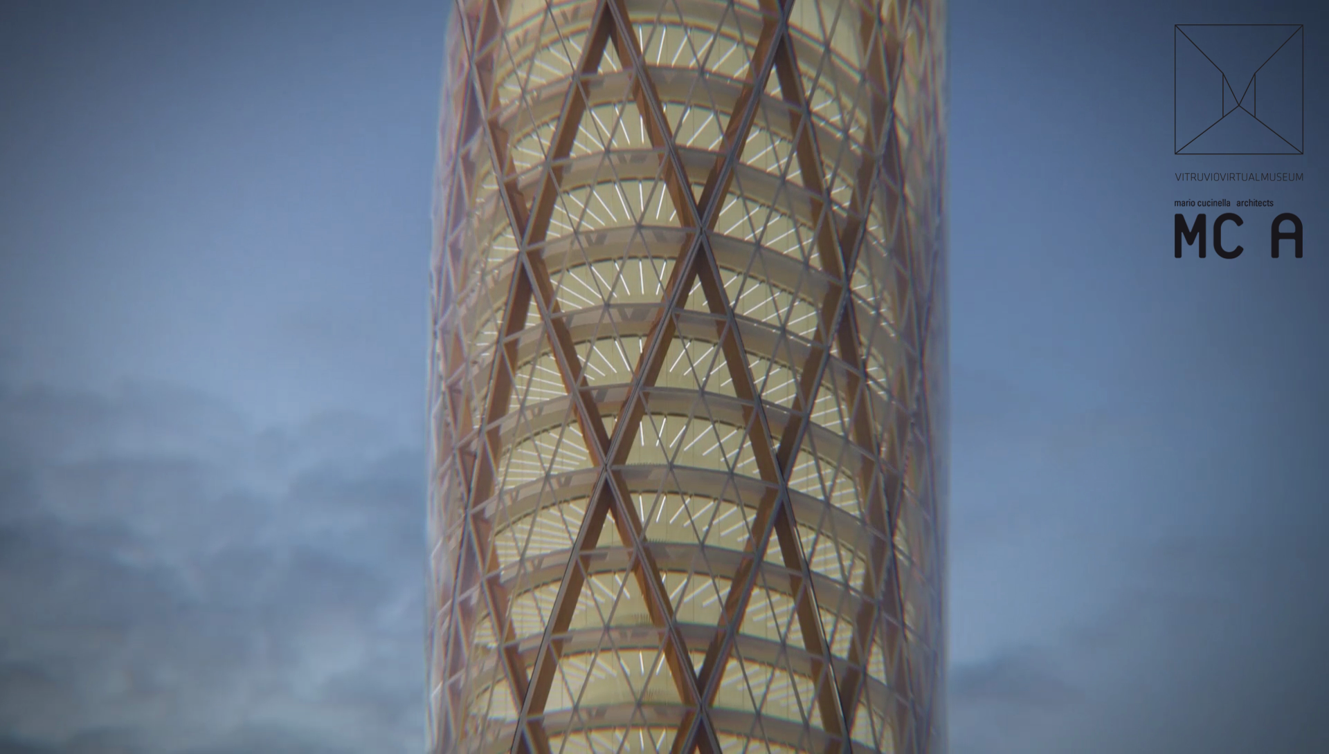 Empatia Creativa Milano metropolitana: cinque cantieri di Mario Cucinella Architects