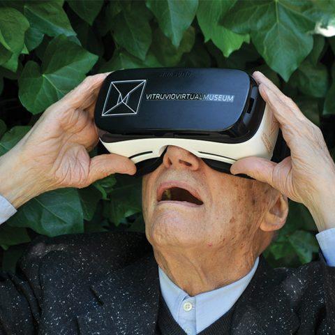 Alessandro-Mendini-Virtual-Reality
