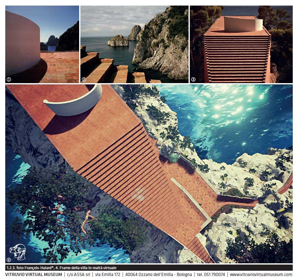 Referenze-progettuali-Vitruvio_VR