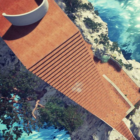 Villa-malaparte-carpi-virtual-reality-3D