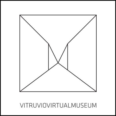 Vitruvio-Virtual-Museum