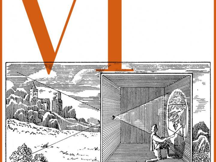 Sulla Realtà Virtuale. Un Decalogo. VI