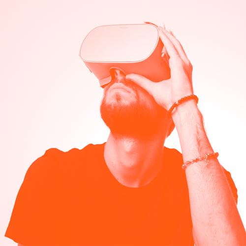 Alessandro Reggiani VR