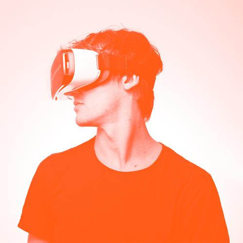 Filippo Rimondi VR