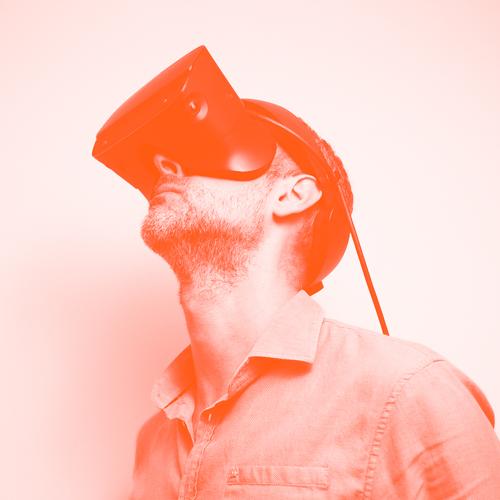 Michele Franco VR