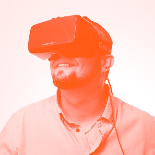 Pierpaolo Strocchi VR