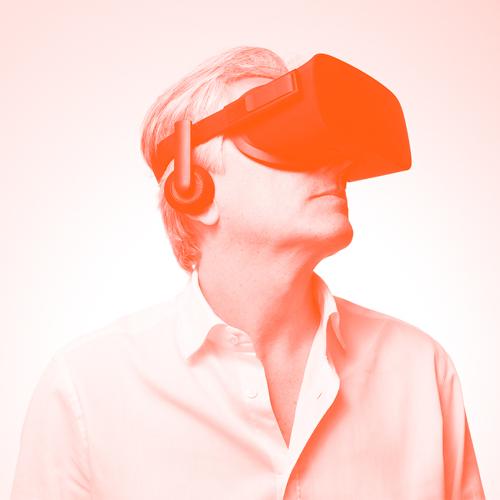 Ubaldo Righi VR